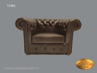 Chesterfield sofa York 1 os braz