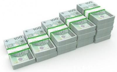 Oferta inwestycyjna dla firm od 10.000 do 995.000.000 PLN /