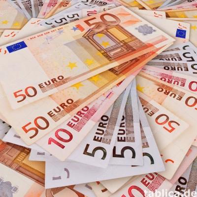 Kredyty i inwestycje prywatne od 5 000 do 650 000 000 zl / E