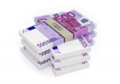 Prywatne pozyczki i inwestycje prywatne od 5 000 do 880 000