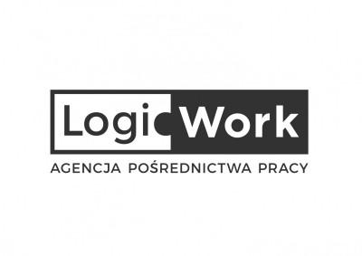 SERVICEMITARBEITER/POMOC KELNERSKA (kod oferty 27/KEL)