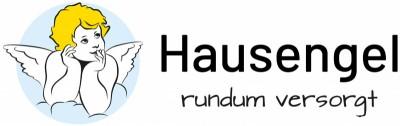 Opiekun/opiekunka seniora w Niemczech