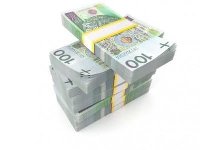POZYCZKA PRYWATNA i Kredyt Inwestycyjny.(Kielce)