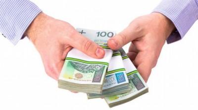 Pozyczki prywatne i inwestycje od 7000 do 950 000 000 PLN /