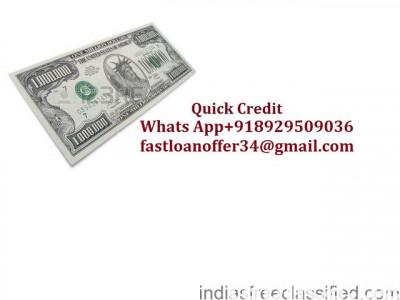 Potrzebujesz pożyczki osobistej? Pożyczka gotówkowa dla bizn