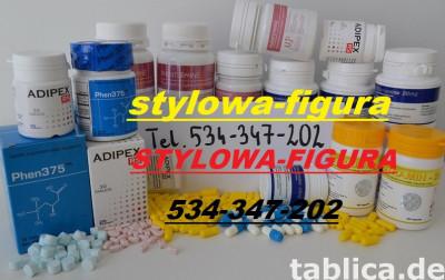 Odchudzanie,adipex,meridia,sibutramina,phentermina,sibutril