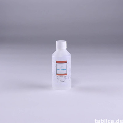 SPRZEDAM GBL (y-Butyrolakton), czystość na poziomie 99%