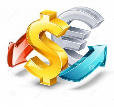 Oferta pozyczki (globalfinanse.uslugi@gmail.com)