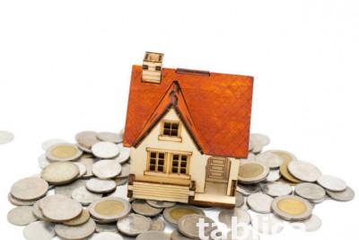 szybka oferta kredytowa