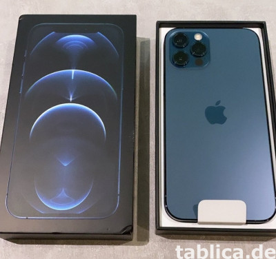 Apple iPhone 12 Pro 128GB = $700USD,iPhone 12 Pro Max 128G
