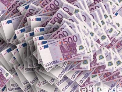 Szybka i poważna pożyczka bez płatności z góry