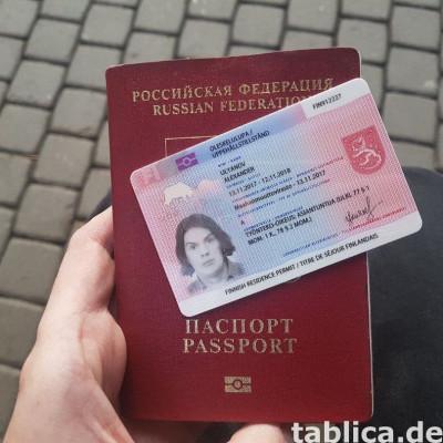 Buy identity cards, passports,Whatsapp+1720.248.8130