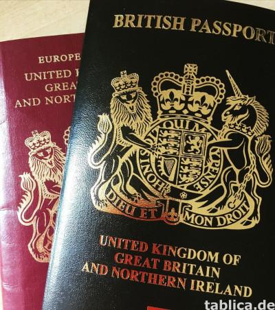 Buy passports, diplomas, visas,permit Whatsapp+1720.248.8130