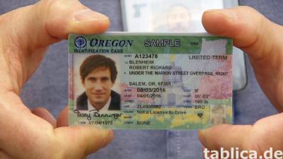 Buy passports,license, visas, permit Whatsapp+1720.248.8130