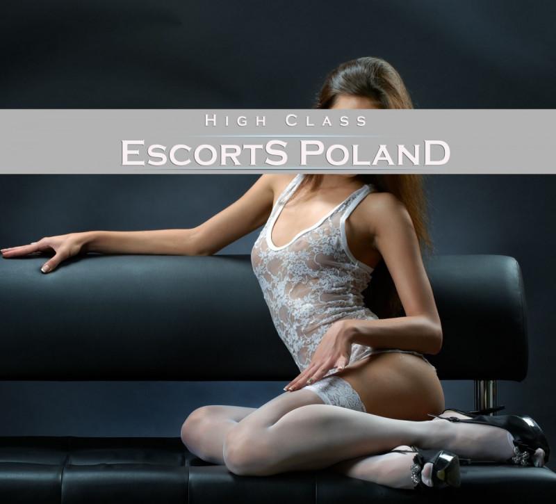 Warsaw Escort Poland 2