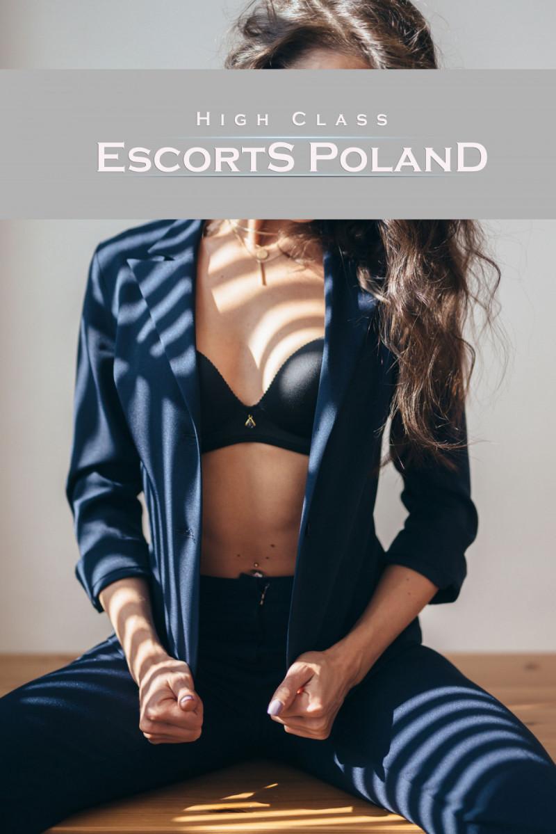 Warsaw Escort Poland 3