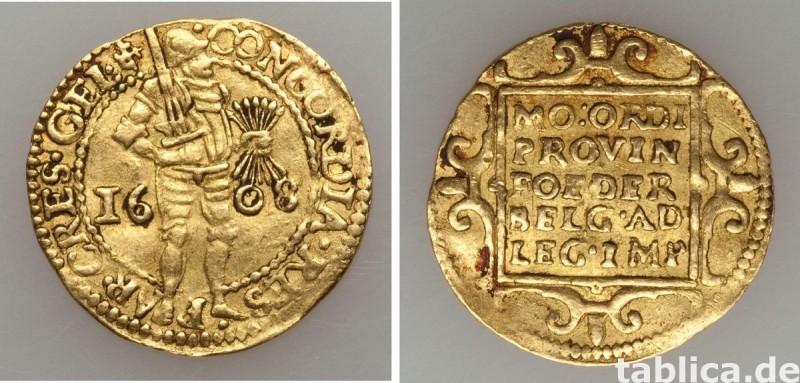MONETY srebrne złote BANKNOTY Odznaczenia zakupi kolekcjoner 1