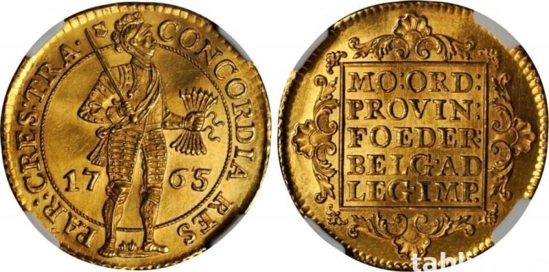 MONETY srebrne złote BANKNOTY Odznaczenia zakupi kolekcjoner 2
