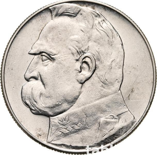 MONETY srebrne złote BANKNOTY Odznaczenia zakupi kolekcjoner 3