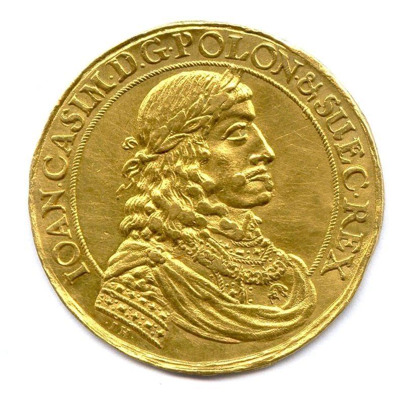 MONETY srebrne złote BANKNOTY Odznaczenia zakupi kolekcjoner 6