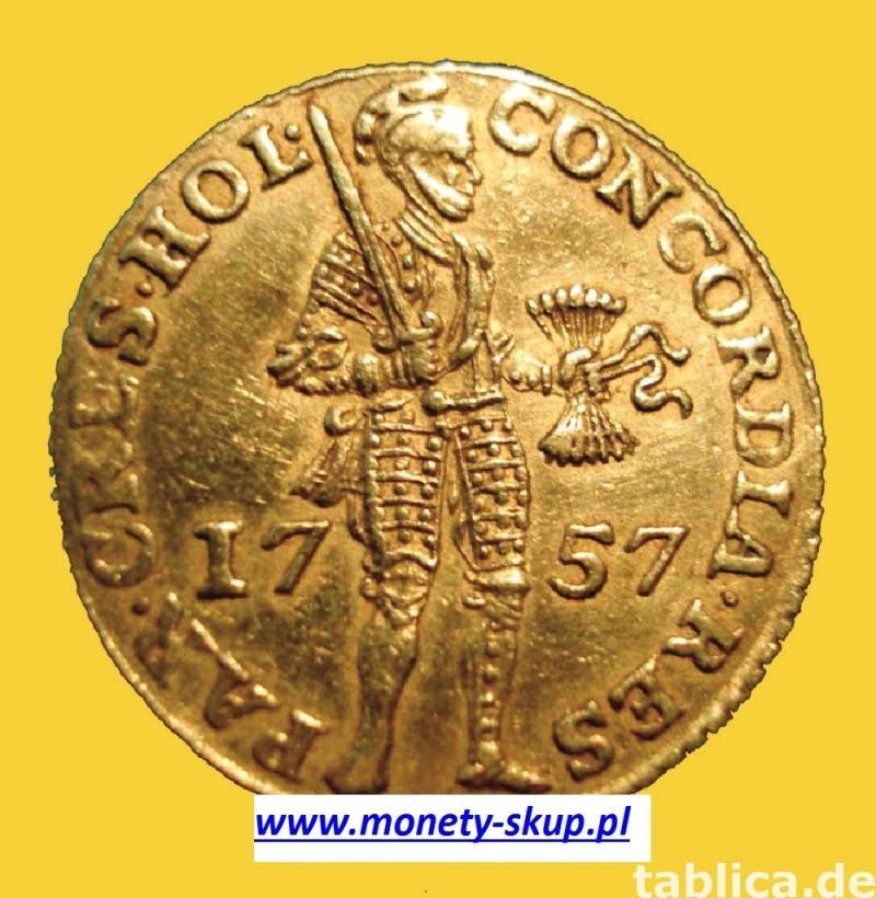 MONETY srebrne złote BANKNOTY Odznaczenia zakupi kolekcjoner 9