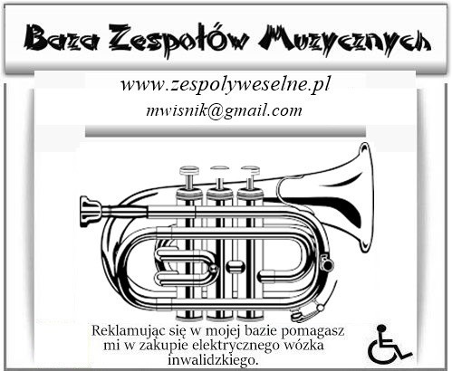 Baza Zespołów Muzycznych Mirex 0