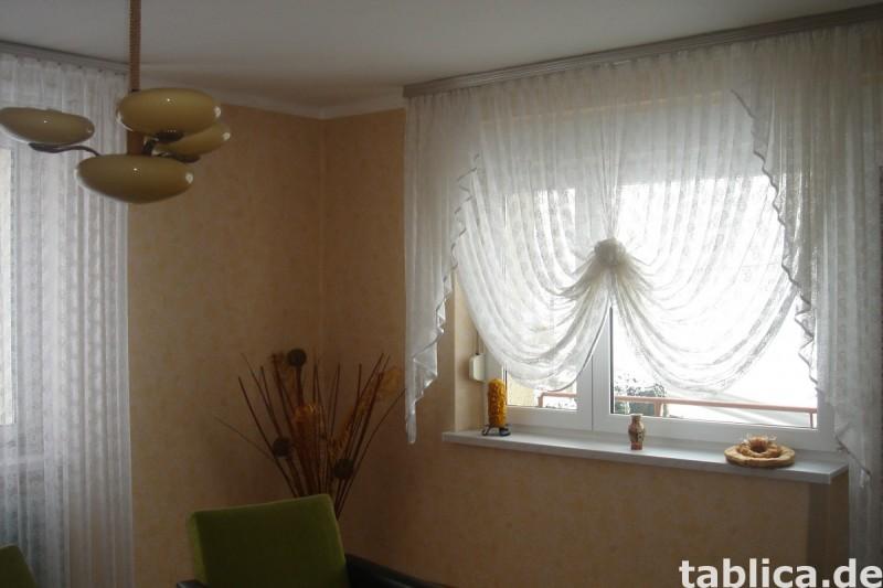 Dom 1-2 rodzinny wolnostojący Kędz-Koźle Opolskie Polen 7