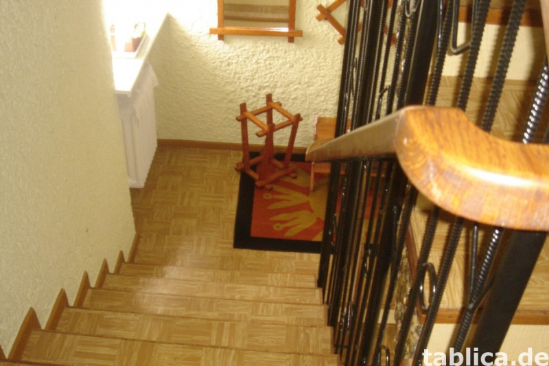 Dom 1-2 rodzinny wolnostojący Kędz-Koźle Opolskie Polen 9