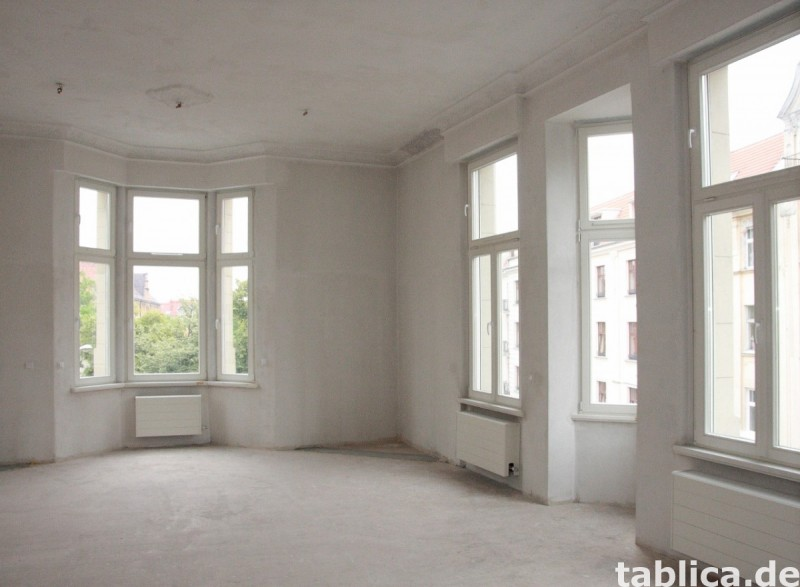 Atrakcyjne apartamenty w zabytkowej kamienicy w Poznaniu 7