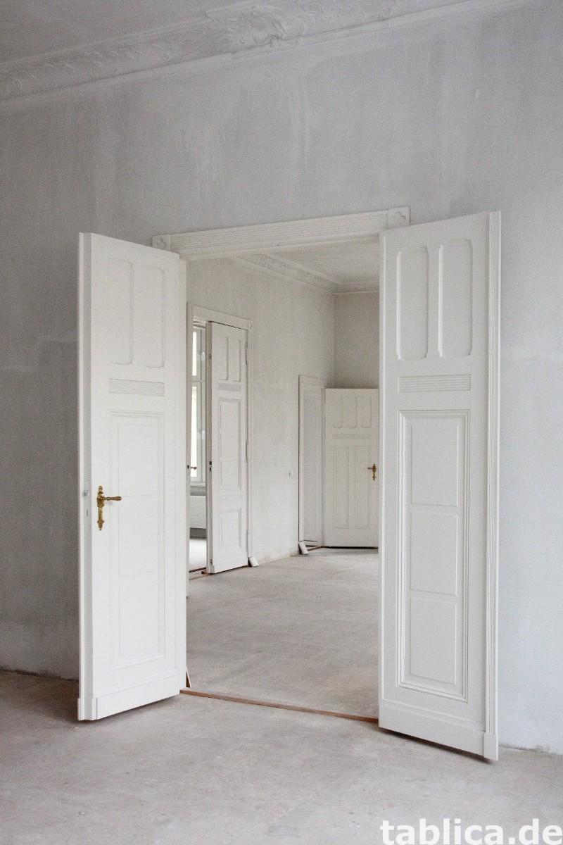Atrakcyjne apartamenty w zabytkowej kamienicy w Poznaniu 9
