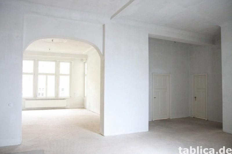 Atrakcyjne apartamenty w zabytkowej kamienicy w Poznaniu 10