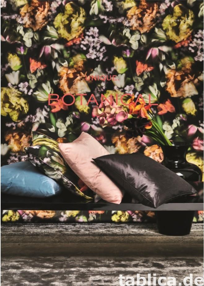 Ekskluzywne firany,zasłony,rolety,tkaniny,dywany,tapety  4