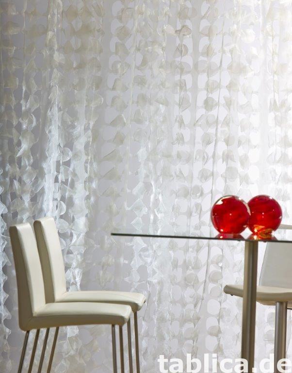 Ekskluzywne firany,zasłony,rolety,tkaniny,dywany,tapety  10