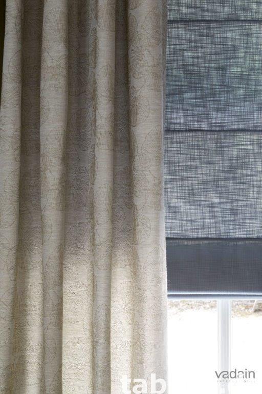 Ekskluzywne firany,zasłony,rolety,tkaniny,dywany,tapety  25