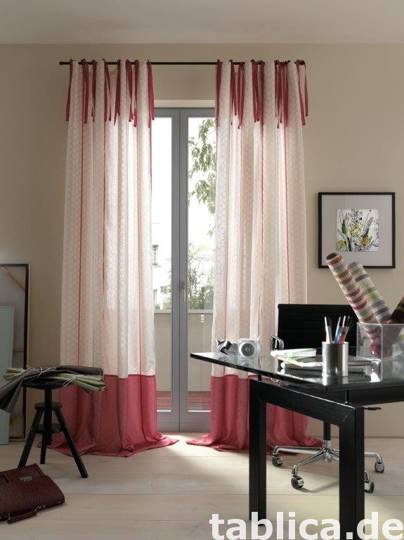 Ekskluzywne firany,zasłony,rolety,tkaniny,dywany,tapety  32