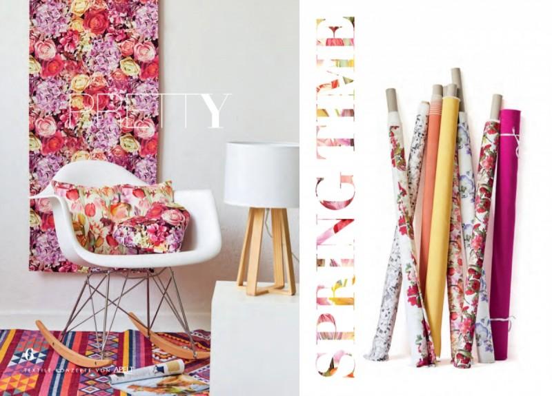 Ekskluzywne firany,zasłony,rolety,tkaniny,dywany,tapety  34