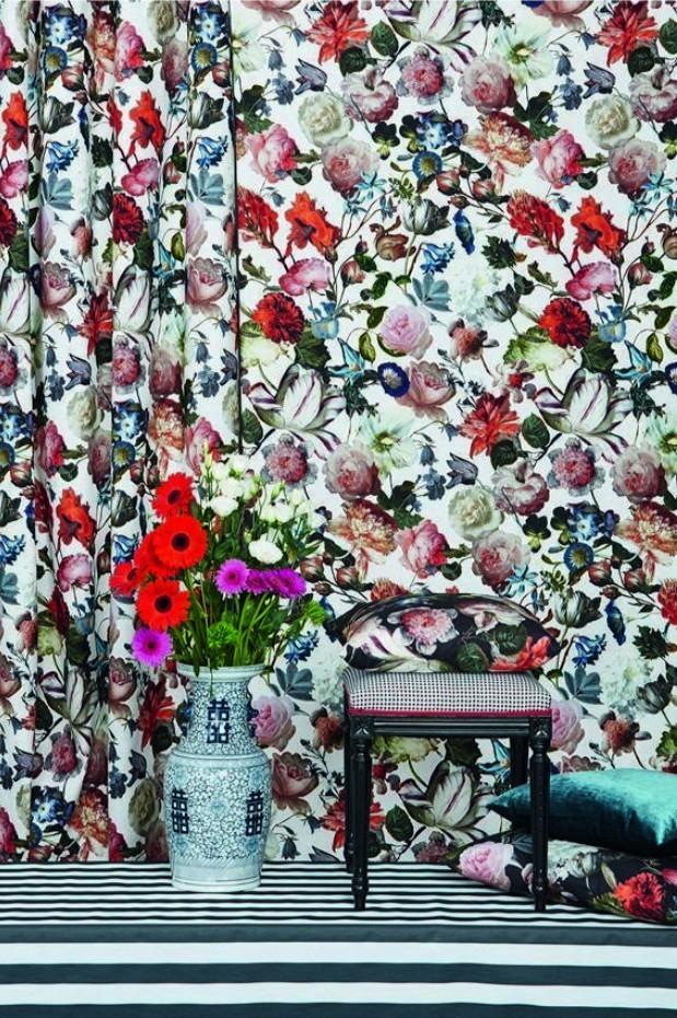 Ekskluzywne firany,zasłony,rolety,tkaniny,dywany,tapety  38