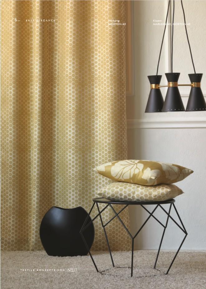 Ekskluzywne firany,zasłony,rolety,tkaniny,dywany,tapety  41