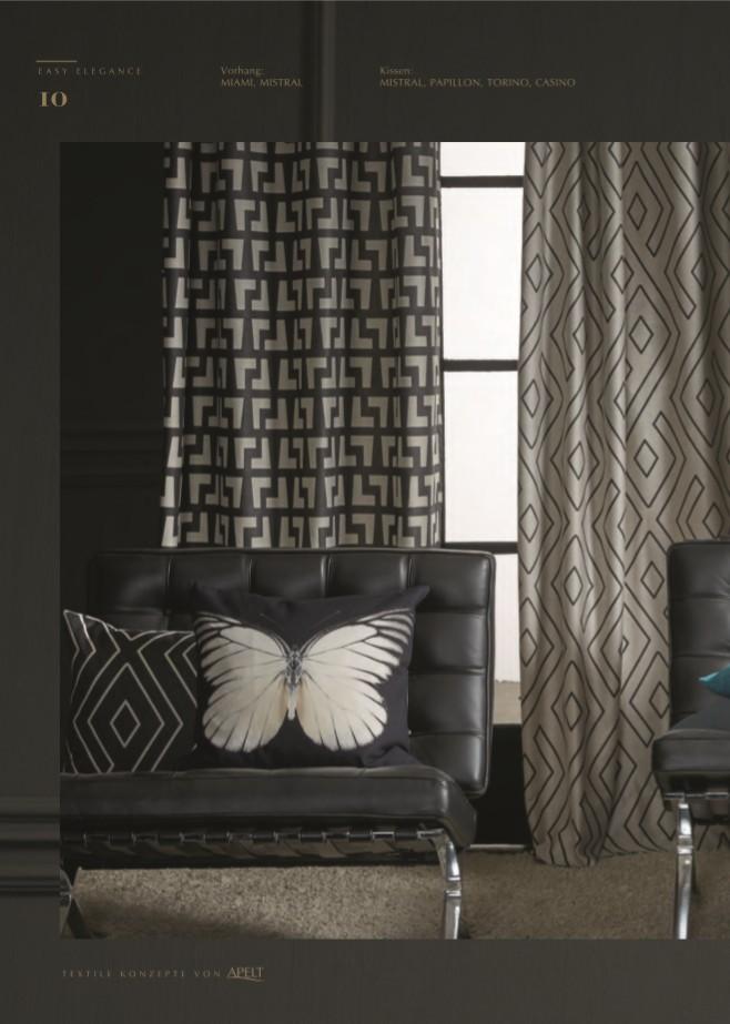 Ekskluzywne firany,zasłony,rolety,tkaniny,dywany,tapety  42