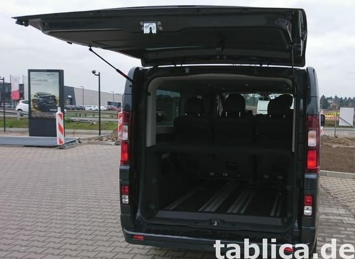 Transport osób do Niemiec,Holandi,Belgi i Francji i powroty 3