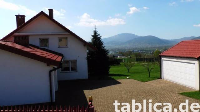Dom w górach na sprzedaż 3
