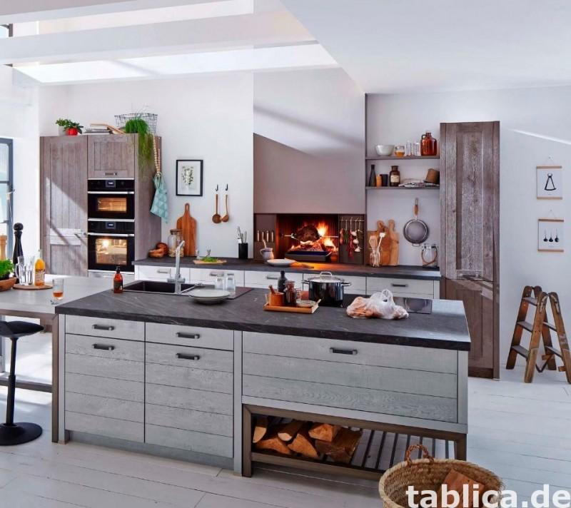 Kuchnie węglowe, na drewno, pellety, piecyki, kominki 22