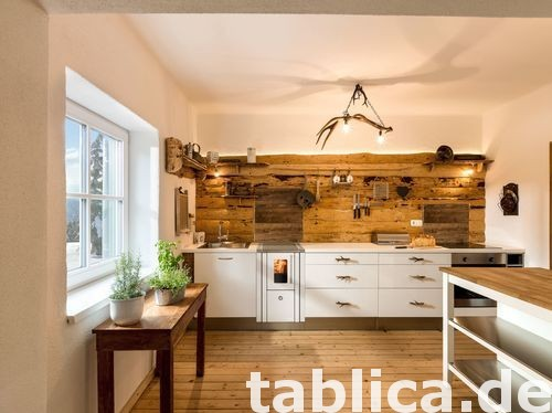 Kuchnie węglowe, na drewno, pellety, piecyki, kominki 127