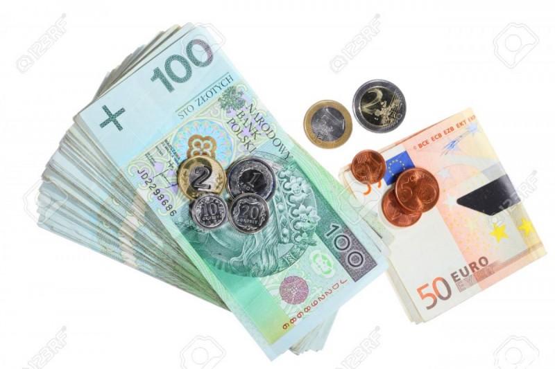 Zapewniamy prawdziwe pożyczki dla firm i osób fizycznych 0