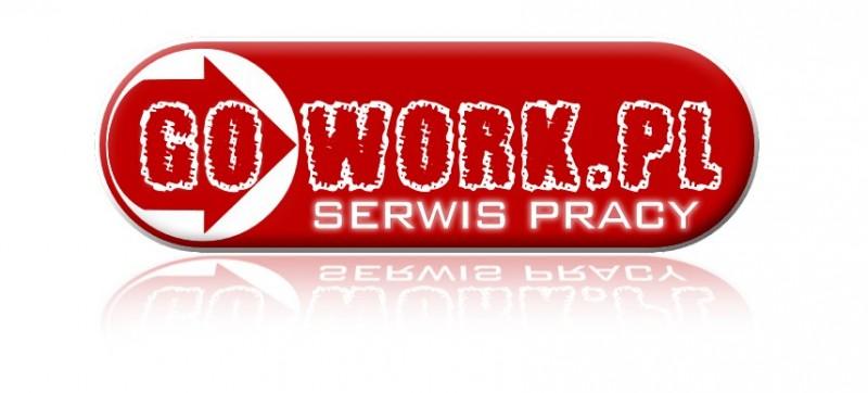 Praca w opiece, 1400 euro/miesiąc 0