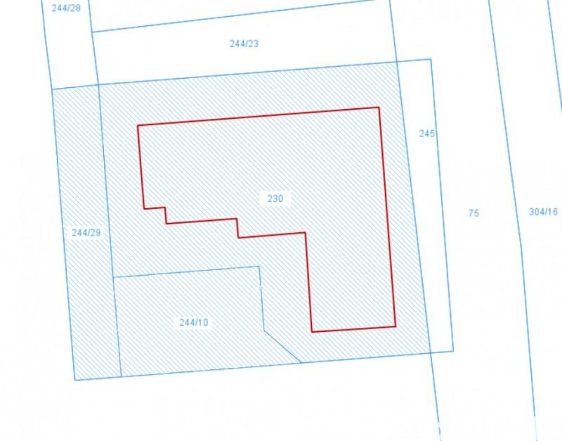 Dochodowy biznes - 16 apartamentów 100 m do morza 15