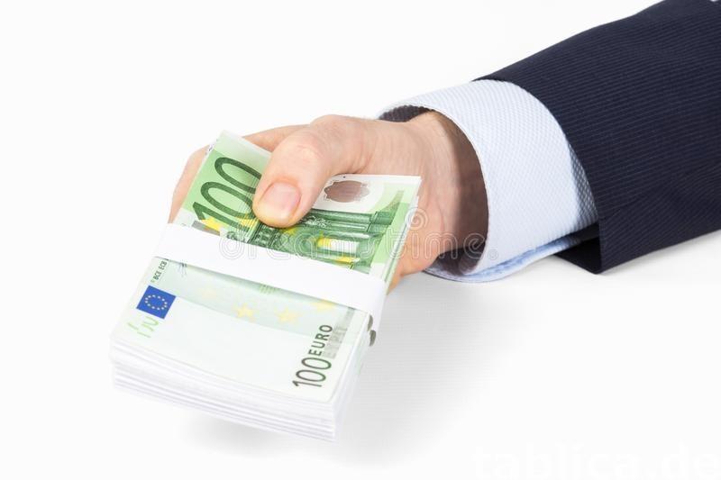 POZYCZKI PRYWATNE dla osób prywatnych i firm.  calej Polski 0