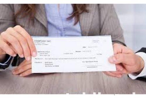 Specjalna oferta kredytowa na promocje na koniec roku 0