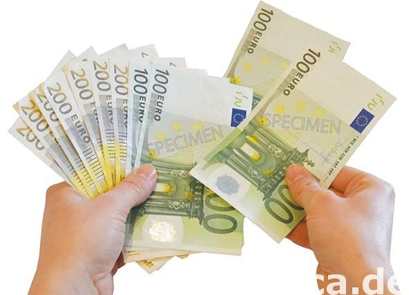 Oferujemy kredyt w przedziale od 5000 do 150.000.000 zl/ € 0