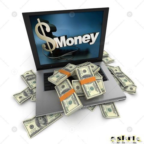 Potrzebujesz finansowania? Szukasz finansów 1